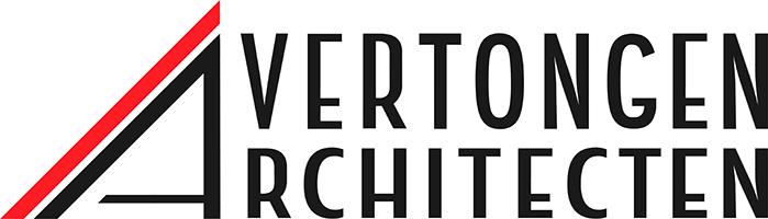 Architecten Vertongen