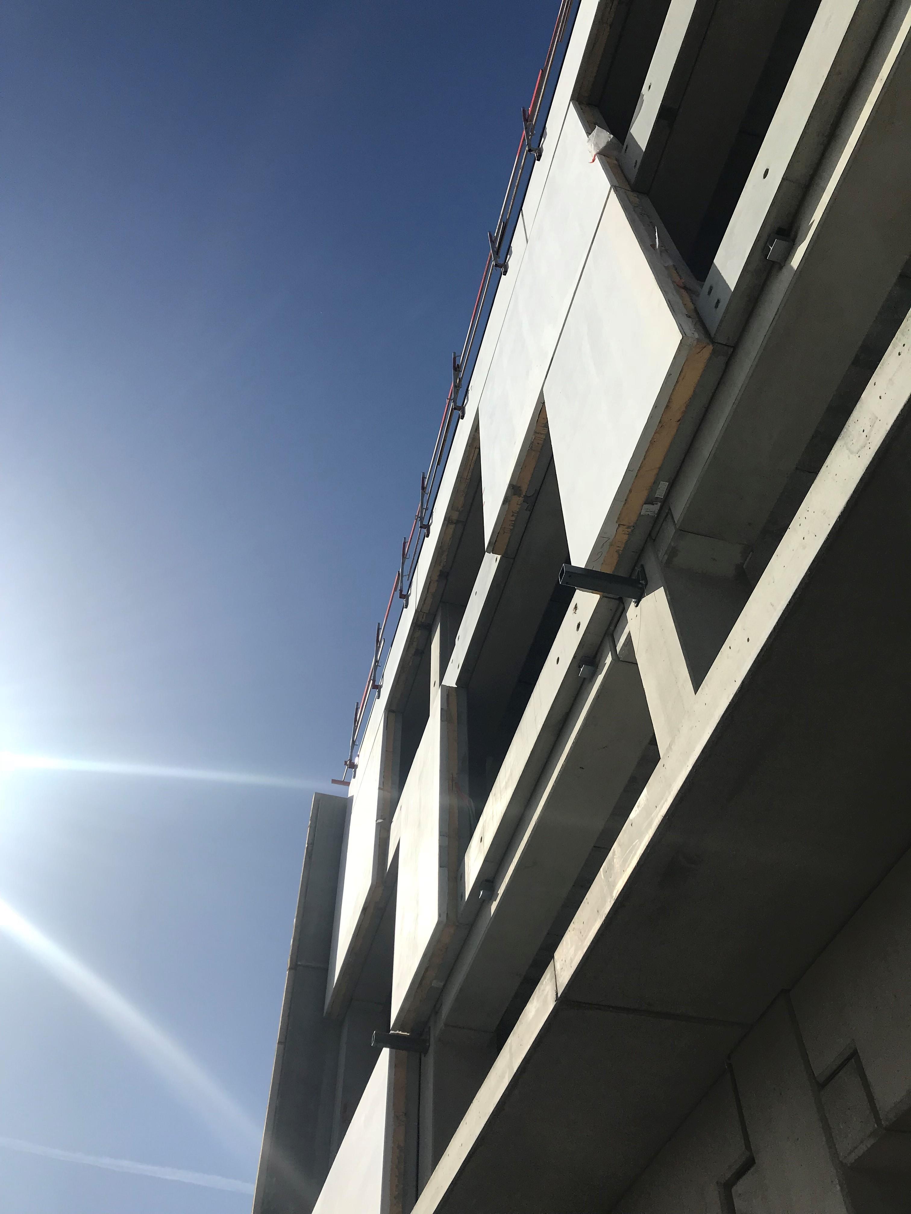 industriebouw_Architectuur_Vertongen_architecten_loop_Gent_2